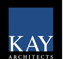 Kay Architects - Home Page